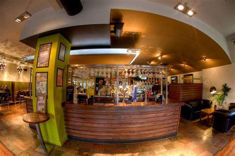 the bar room bar room bar pizza kitchen bar the mailbox birmingham northern backdrop