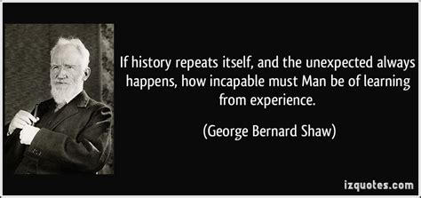History Repeats Itself by History Repeats Itself Quotes Quotesgram
