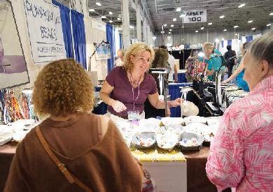 bead oaks pa bead shopping workshops and expo