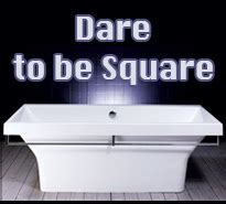 dare to be square cad 3d modeling software for mac windows ashlar