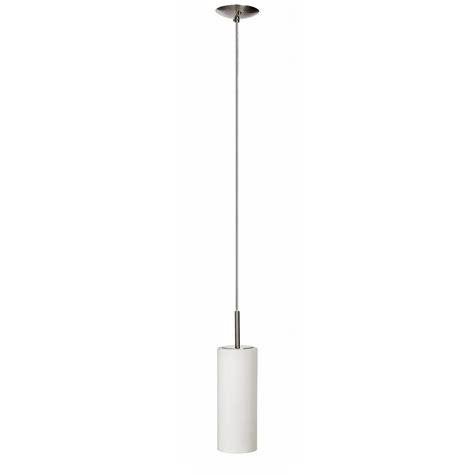 single light pendant dainolite single pendant light with a colored glass