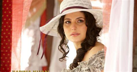 zareen khan biography in hindi celeberity biography zarine khan beautiful indian actress