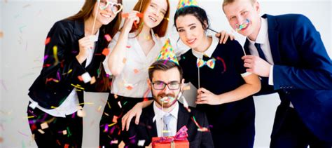 organise a staff christma party organizing the company photo booth rental raleigh