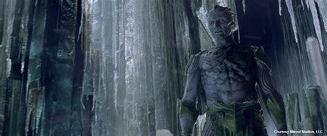 thor movie frost giants ice giants thor pics about space