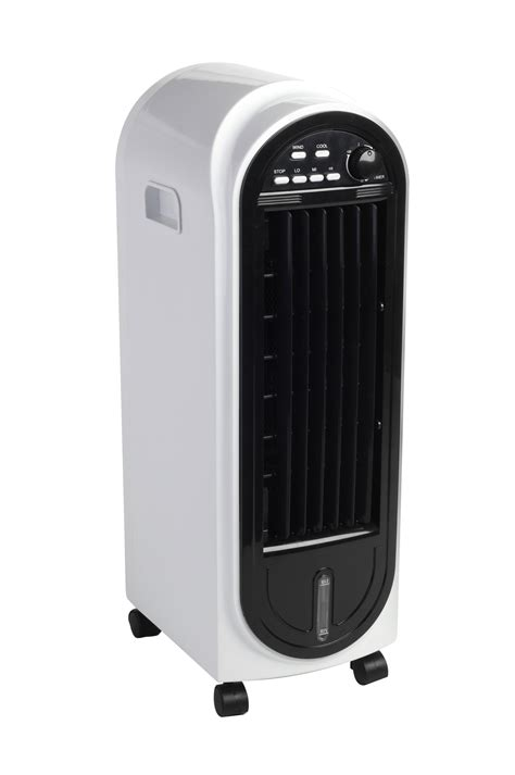 Air Cooler Purifier beldray eh0482 air cooler humidifier and purifier 2nd beldray no1brands4you