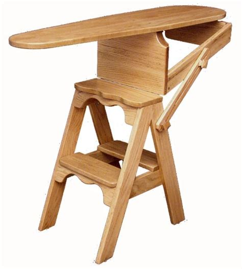 Most Popular Kitchen Cabinet Hardware bachelor jefferson folding ironing board step stool chair