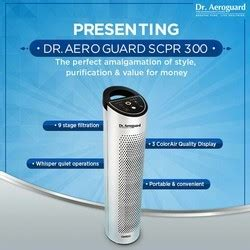 air purifiers in mumbai maharashtra suppliers dealers retailers of air purifiers