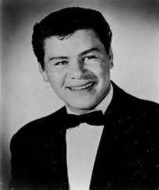 Ricky Valance Plane Crash Ritchie Valens Images Ritchie Valens Wallpaper And
