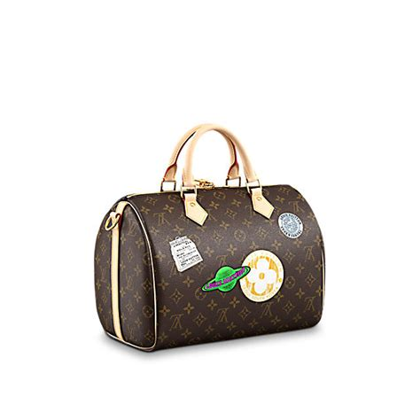 Lv Bandouliere World Tour louis vuitton my lv world tour personalization service