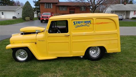 willys overland station wagon  sale  cars  buysellsearch