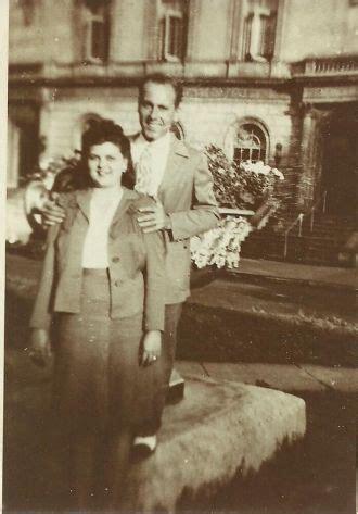 Kenton County Divorce Records Photos Of Paul Pippin