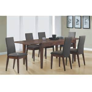 Dining Room Tables With Extensions by Woodbridge Extension Dining Table Dining Room Tables