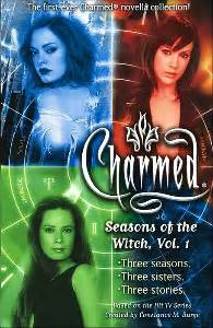 stay with me lazarus rising volume 3 books seasons of the witch vol 1 charmed wiki for all your
