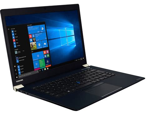 toshiba tecra x40 e i5 8250u ssd lte fhd laptop review notebookcheck net reviews
