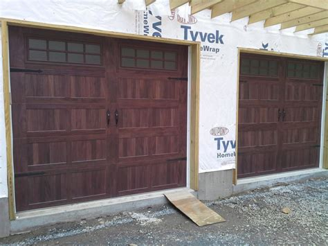 Overhead Door Everett Garage Door Repair Parts Everett Overhead Door Everett
