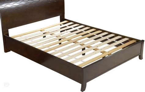bed without box spring queen box springs spinal solution low profile box spring