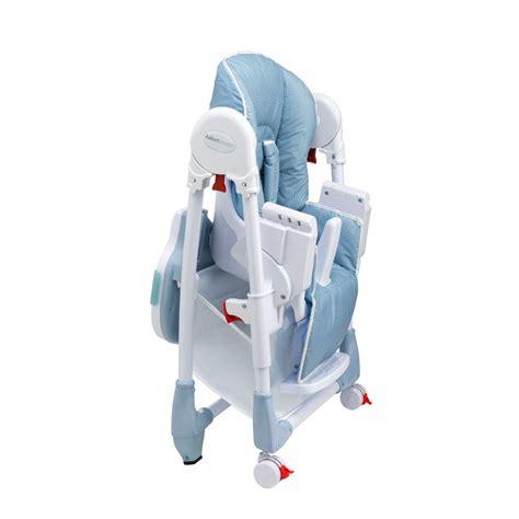 chaise haute bébé aubert la chaise haute aubert concept