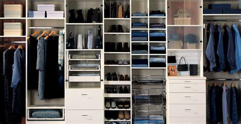 custom closet organizer systems closet factory south carolina continues to excel at