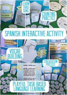 how to say comfortable in spanish 1000 images about foldables for the classroom on