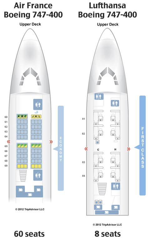 lufthansa boeing 747 class new york jfk to