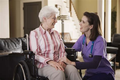 hha home health aide program bradford