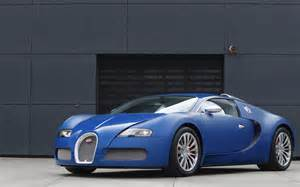 Who Is Bugatti Wallpapers Bugatti Veyron