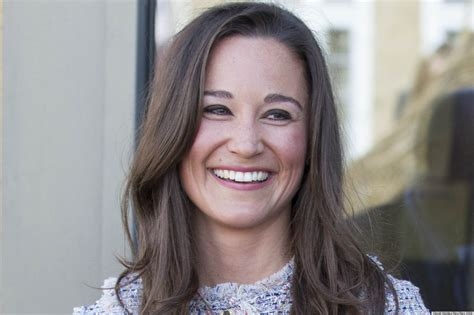 pippa middleton pippa middleton effect does it exist photos