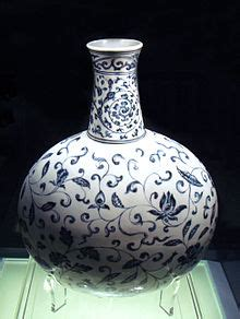 10 Things Made Of Ceramic - 陶瓷器 维基百科 自由的百科全书