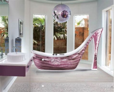 unusual bathrooms new year makeover ideas for your bathroom