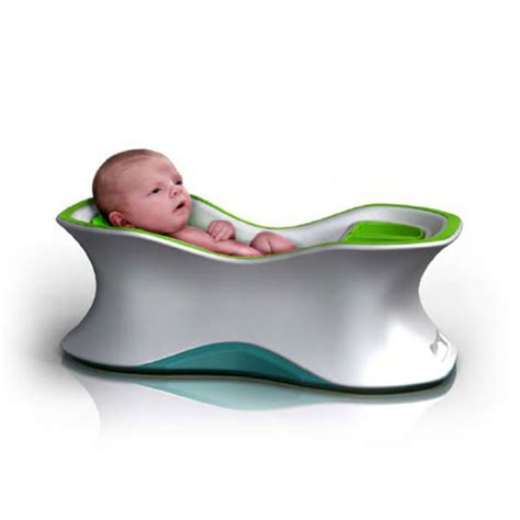 bathtubs for baby tubtub leveridgedesign