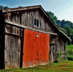 used barn doors barn door hardware barn door hardware