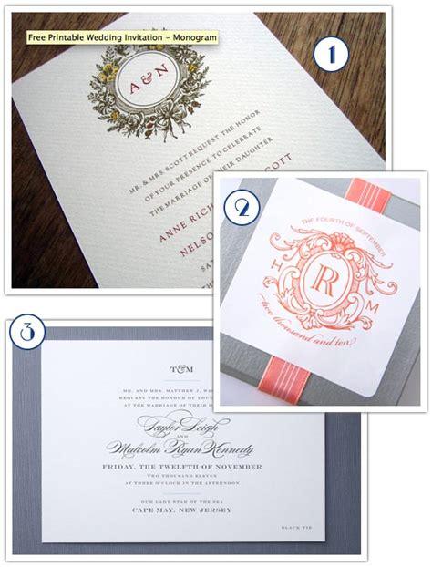 royal wedding invitations royal wedding inspiration royal wedding invitations onefabday