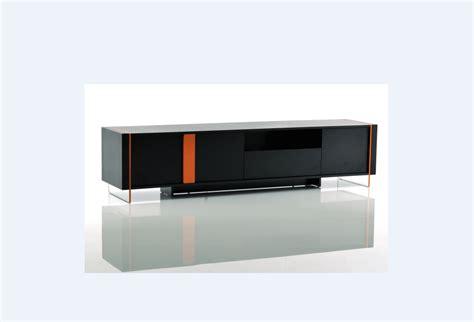 Tv Stand Bookcase Modern Tv Modern Black Oak Floating Tv Stand Vg67 Tv Stands