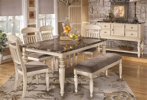shining design country style dining room furniture country
