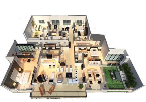 Home Designs Games Luxury 3d Home Design Program Wallpaper | 3d luxury home floor plans interior design blogs
