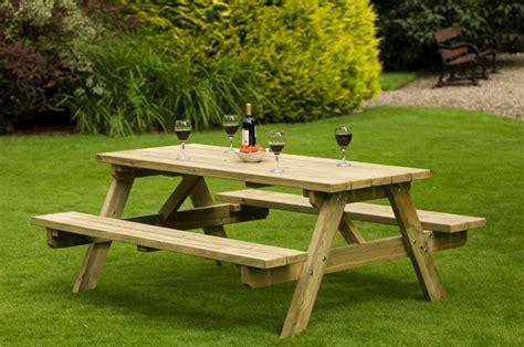 il mobile da giardino mobili da giardino in legno mobili giardino mobili in