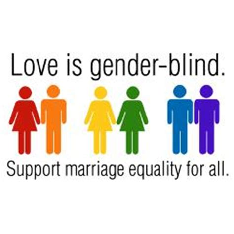 Marriage Equality Memes - 2015 an important year for marriage equality