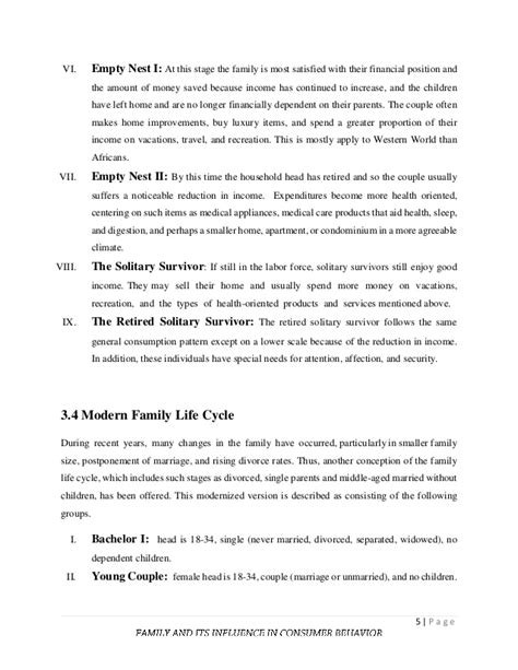 Review Related Literature Of Malunggay by Stages Of The Family Cycle Euthanasiapaper X Fc2