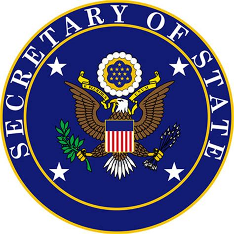 Office Of The Of State by Understanding The President S Cabinet Of State