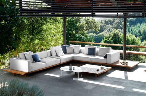 indoor porch furniture interior photos luxury homes luxury indoor outdoor furniture decorating indoor