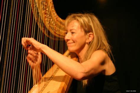 swing manouche harpiste jazz swing manouche al 232 s 30100