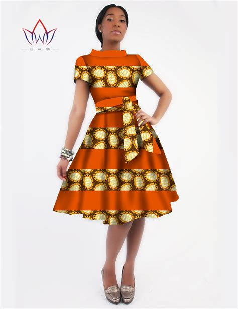 Ebay Home Interior Pictures by African Party Dresses Women Joy Studio Design Gallery