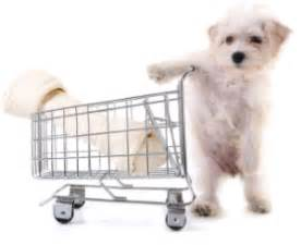 does black friday have the best deals petsafe 174 articles
