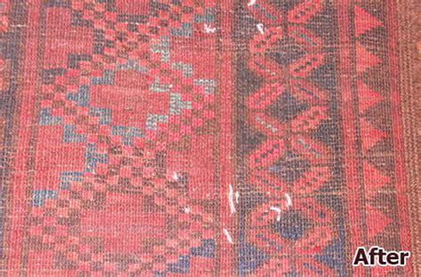 carlsbad rug cleaning san diego ca rug cleaning