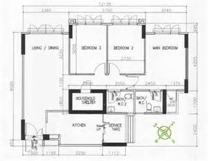 House Lay Out feng shui on house layout arrangement request feng shui