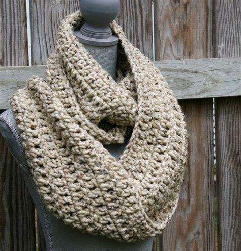 crochet scarf pattern beginner video crochet scarf patterns free crochet patterns for