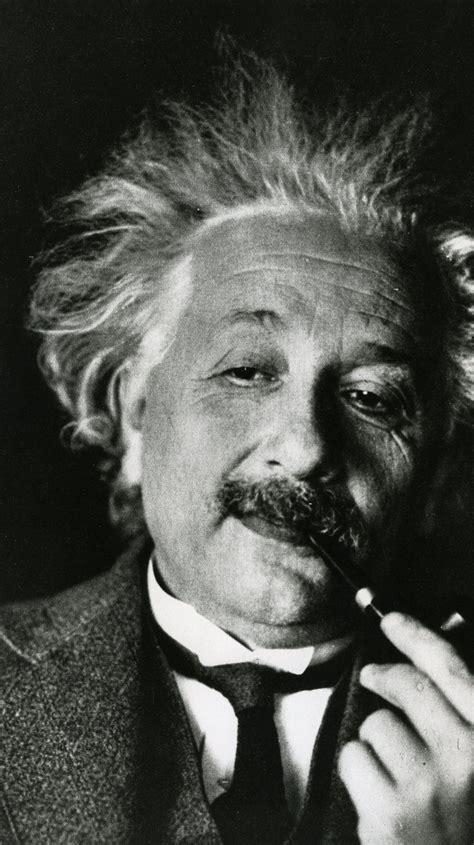 Anschreiben Initiativbewerbung Physiker Albert Einstein Lebenslauf Lebenslauf