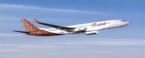batik air di terminal brp nusatrip blog travel online domestik internasional
