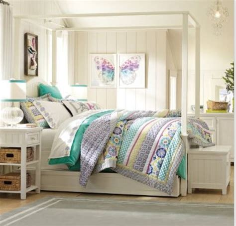 pottery barn teen beds loft bed pottery barn teen bing images