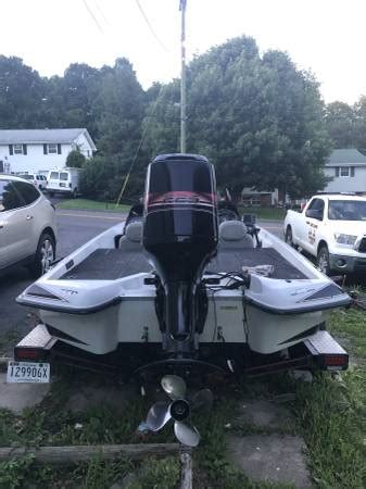 astro seats for sale astro bass boat seats for sale